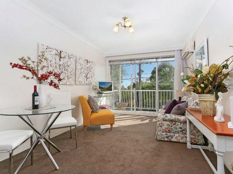 7/140 Carrington Rd, Waverley, NSW 2024
