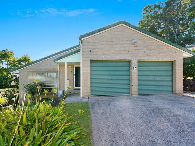 85 Fischer Street, Goonellabah, NSW 2480