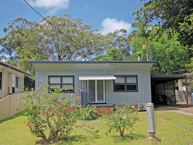 7 Beenong Close, Nelson Bay, NSW 2315