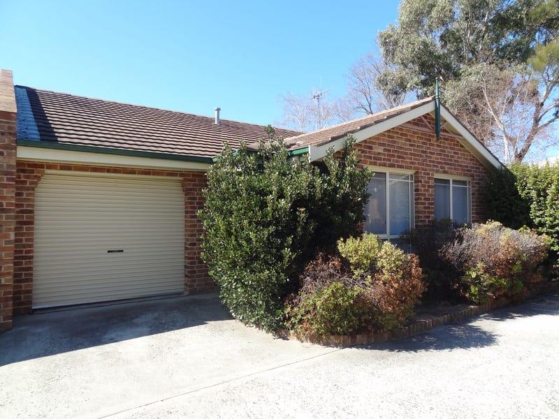 10/93a Stewart Street, Bathurst, NSW 2795