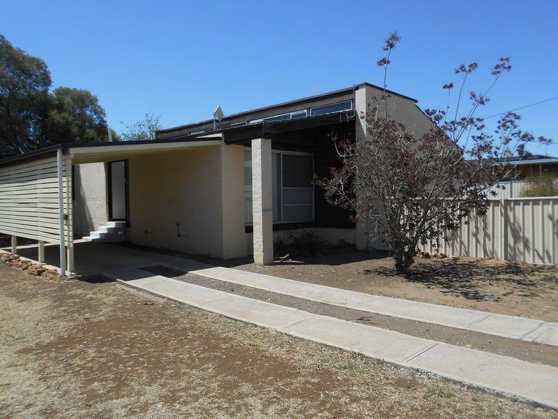 23 Weigall Street, Barraba, NSW 2347