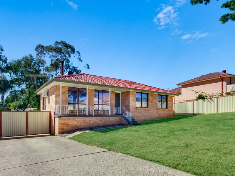 Address available on request, Woodbine, NSW 2560