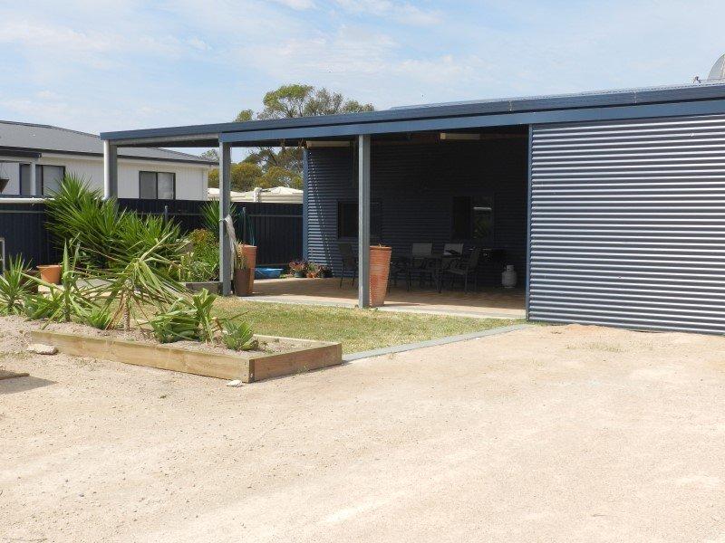 40 Mudge Terrace, Streaky Bay, SA 5680