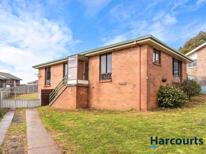 9 Lorymer Place, Shorewell Park, Tas 7320