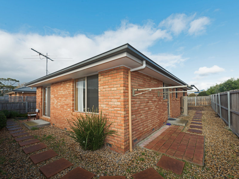 Unit 4 108 Beach Road, Margate, Tas 7054