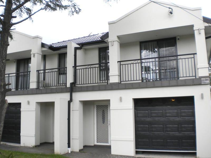 58 Larien Crescent, Birrong, NSW 2143