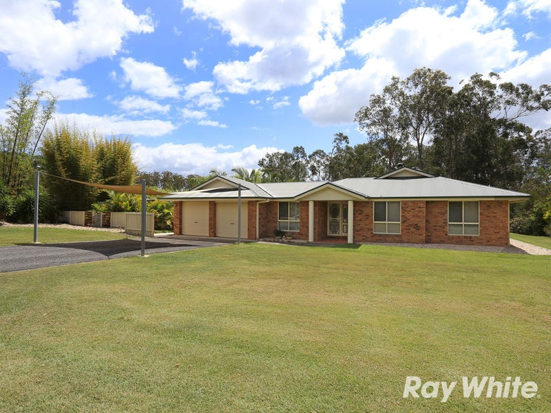 12 Gleneagle Road, Waterview Heights, NSW 2460