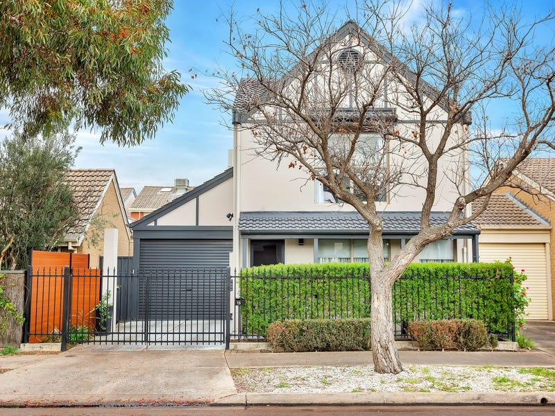 15 Blight Street, Ridleyton, SA 5008