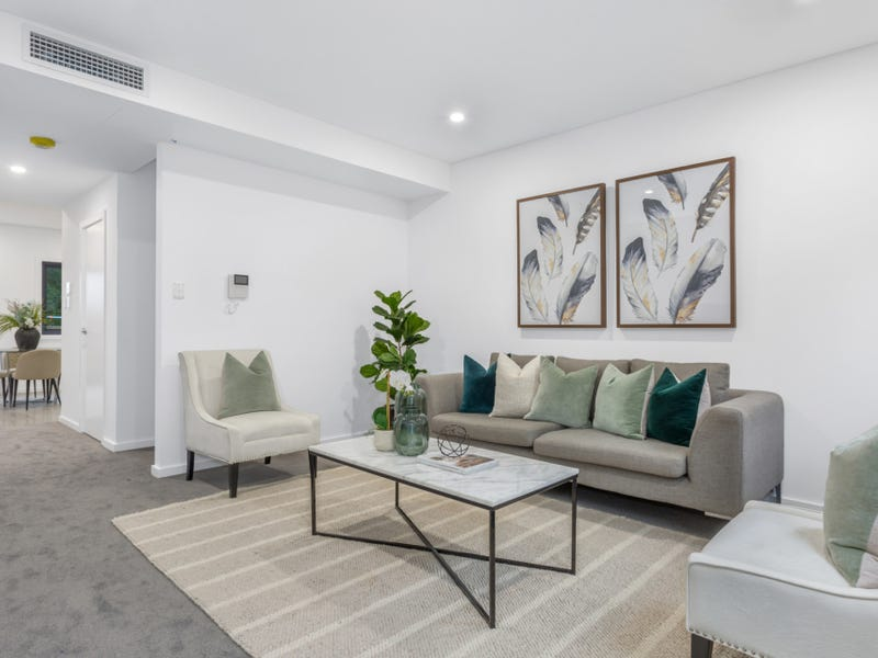 475-477 Pacific Highway, Asquith, NSW 2077