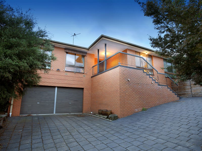 Address available on request, Mooroolbark, Vic 3138