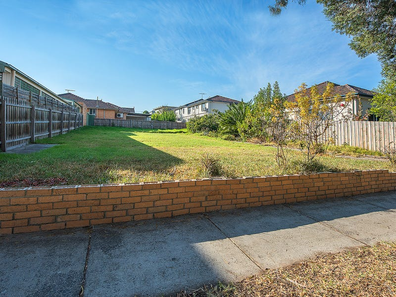 31 Pender Street, Thornbury, Vic 3071
