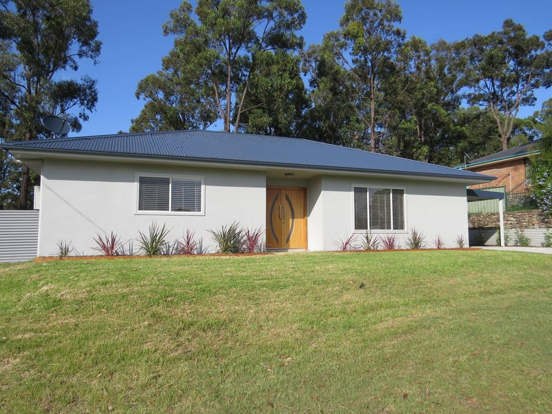 6A Lake Road, Kearsley, NSW 2325
