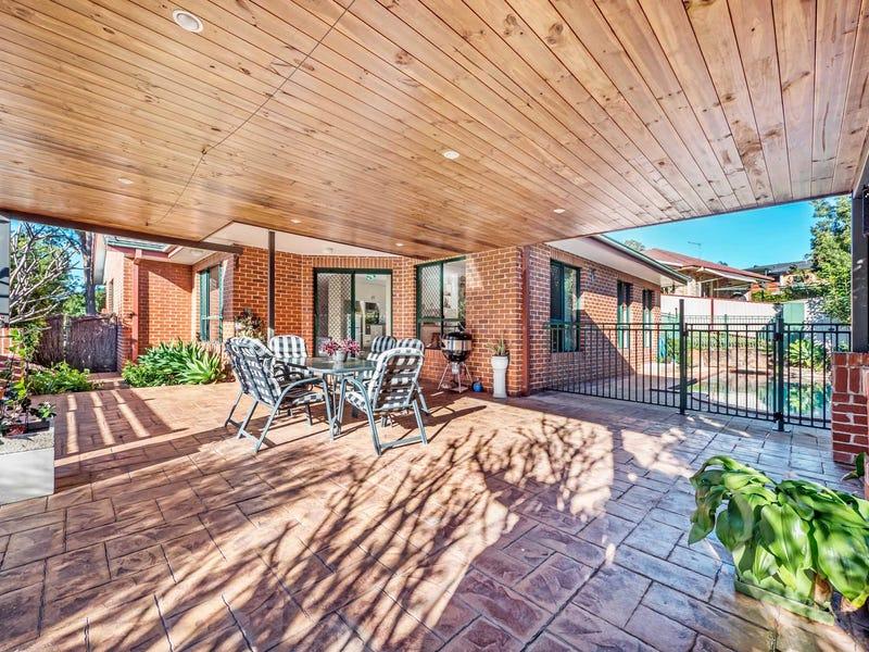 46 James Road, Goonellabah, NSW 2480