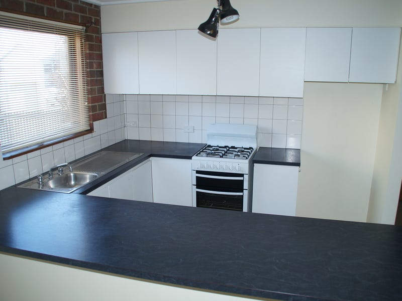 7/203-207 Little Malop Street, Geelong