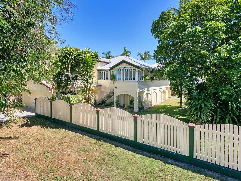 72 Minnie Street, Parramatta Park, Qld 4870