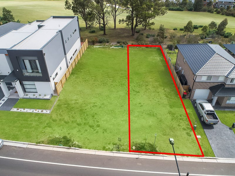 152 Stonecutters Drive, Colebee, NSW 2761