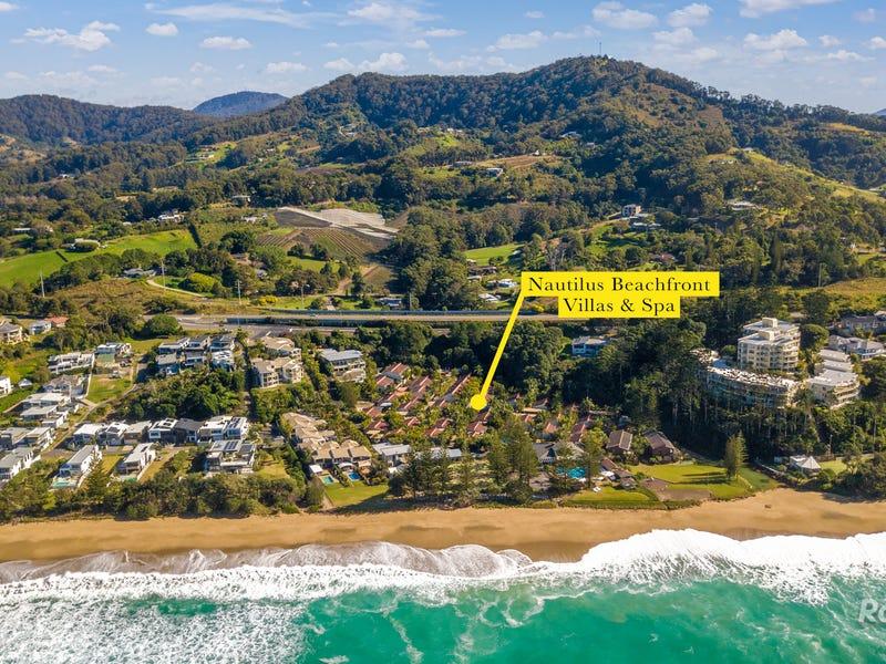 161/8 Solitary Islands Way, Sapphire Beach, NSW 2450