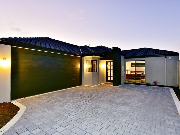 11a Farmfield Way, Morley, WA 6062