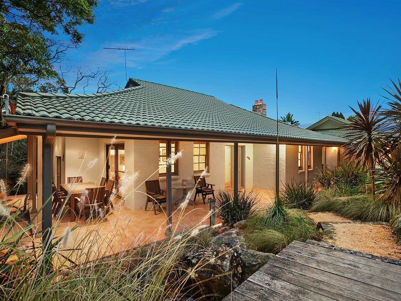 70 Oratava Avenue, West Pennant Hills, NSW 2125