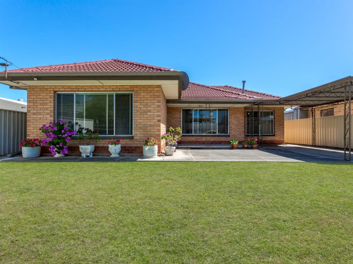 20 First Street, Wingfield, SA 5013