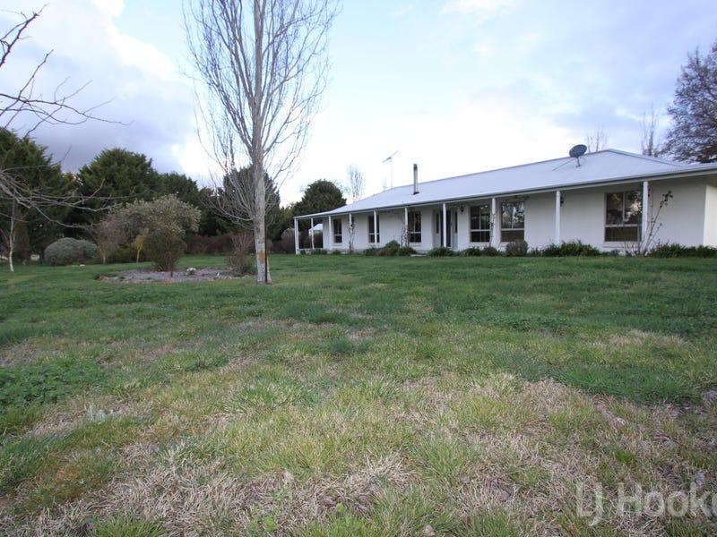 1/1701 Captains Flat Road, Carwoola, NSW 2620