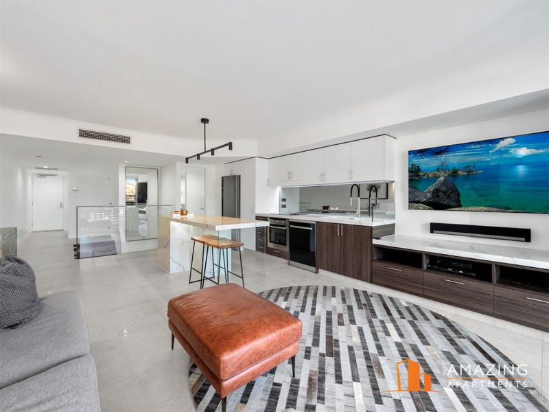 46 Arthur Street, Fortitude Valley, Qld 4006