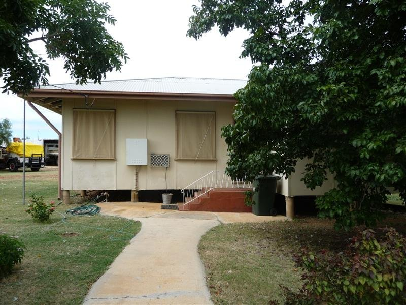 Address available on request, Camooweal, Qld 4828