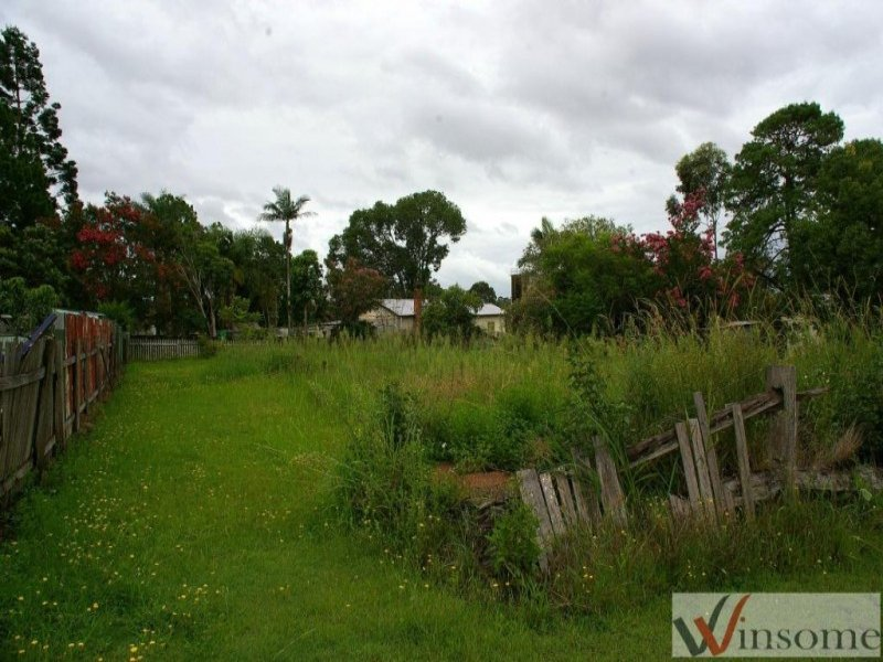 32 Middleton Street, South Kempsey, NSW 2440