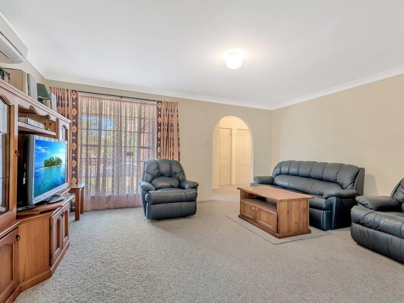 5 Hawthorn Street, St Johns Park, NSW 2176
