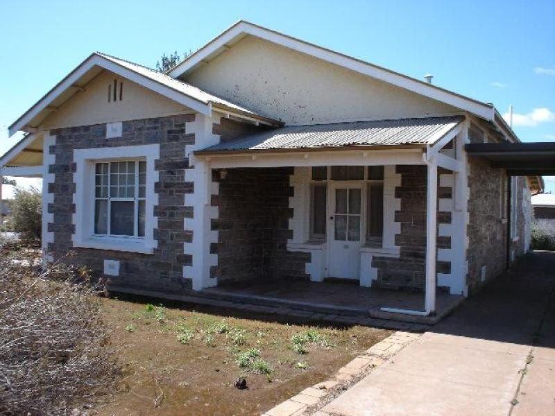 50 Second Street, Orroroo, SA 5431