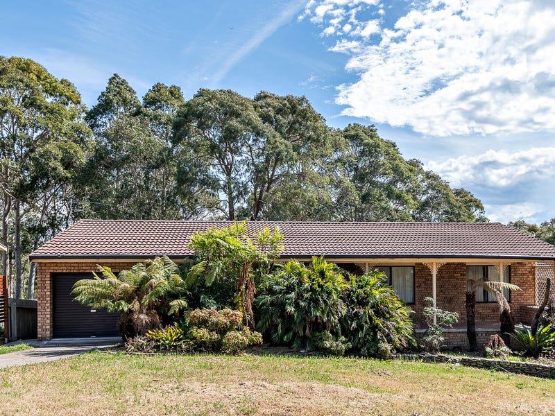4a Headland Grove, Moruya Heads, NSW 2537