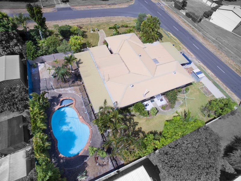 1 Glenview Crescent, Avoca, Qld 4670