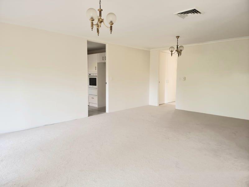 33/2 McAuley Place, Waitara, NSW 2077
