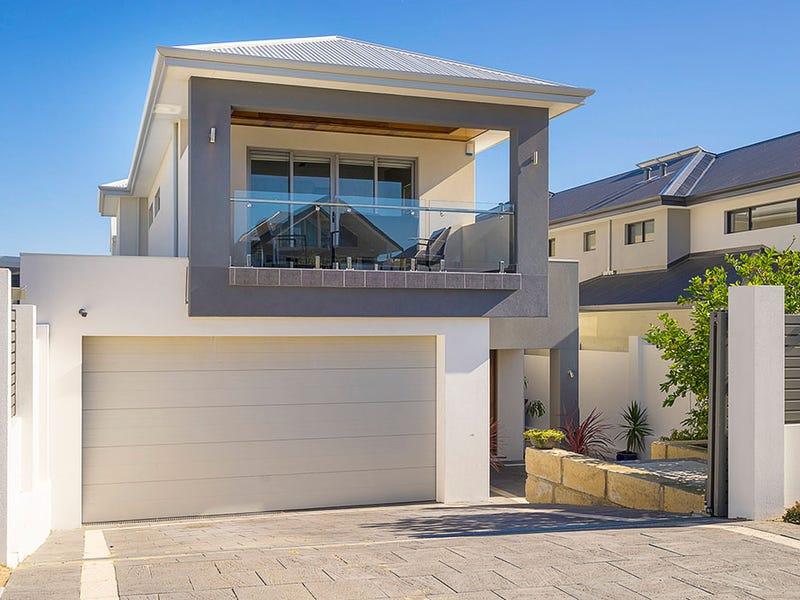 85A Paramatta Rd, Doubleview