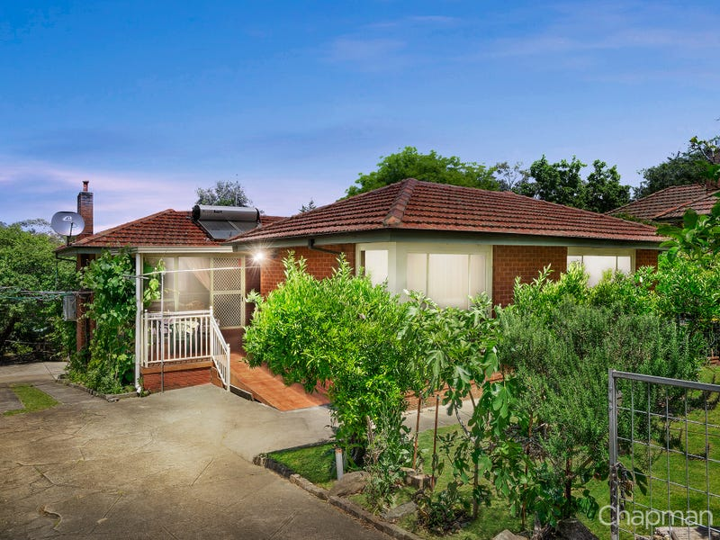 381 Macquarie Road, Springwood, NSW 2777