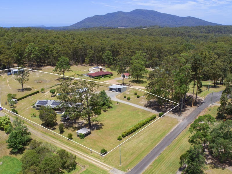 39 Kingsford Road, Logans Crossing, NSW 2439