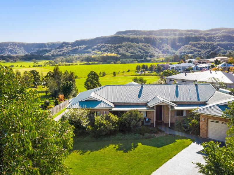 12 The Terrace, Cambewarra, NSW 2540