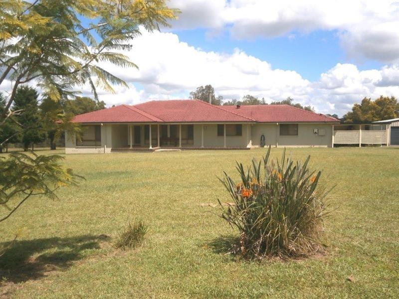 14291 Pacific Hwy, Nabiac, NSW 2312