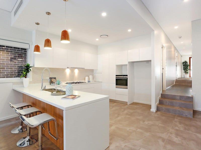 22a Edgeware Road, Prospect, NSW 2148