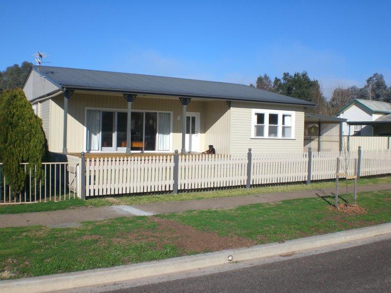 25 Crinoline Street, Denman, NSW 2328
