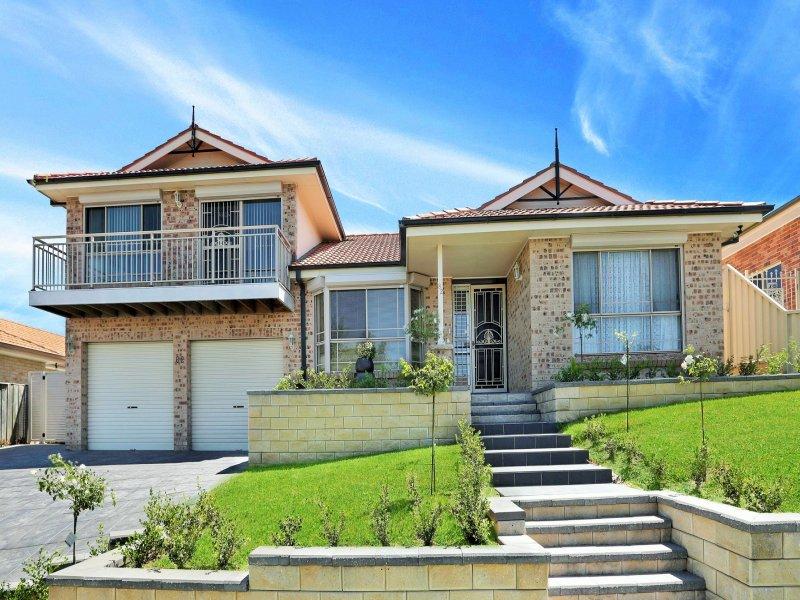 82 College Avenue, Blackbutt, NSW 2529