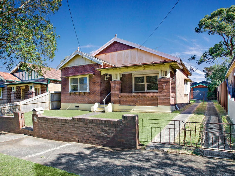 91 Coronation Parade, Strathfield South, NSW 2136