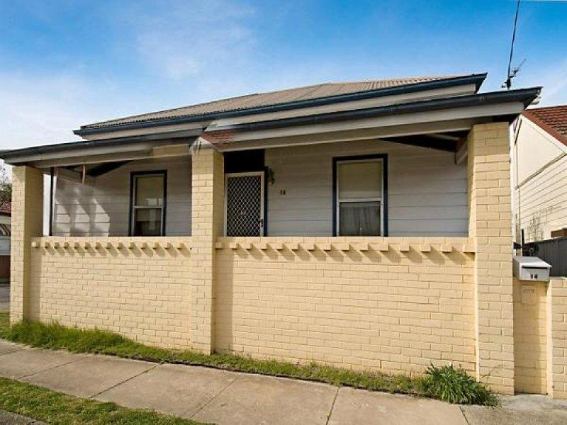 14 Church Street, Stockton, NSW 2295