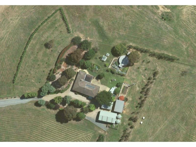 1136 Bungendore Road, Bywong, NSW 2621