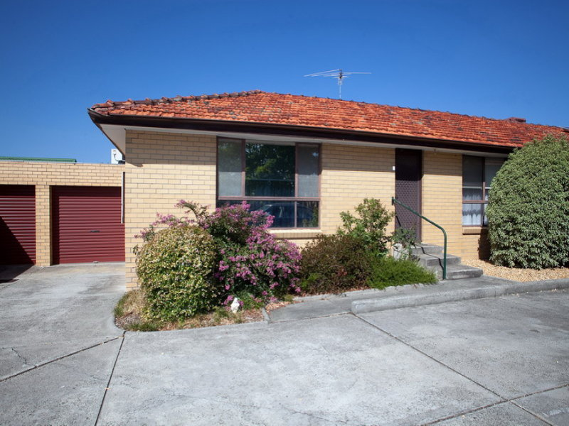 3/10 Lucy Court, Bundoora, Vic 3083