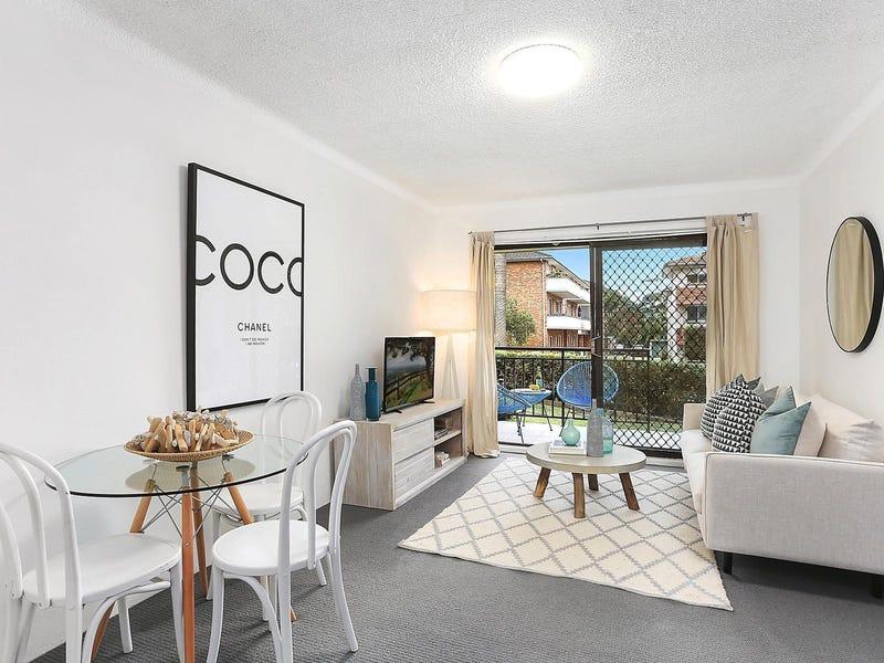 1/24 Fielding Street, Collaroy, NSW 2097