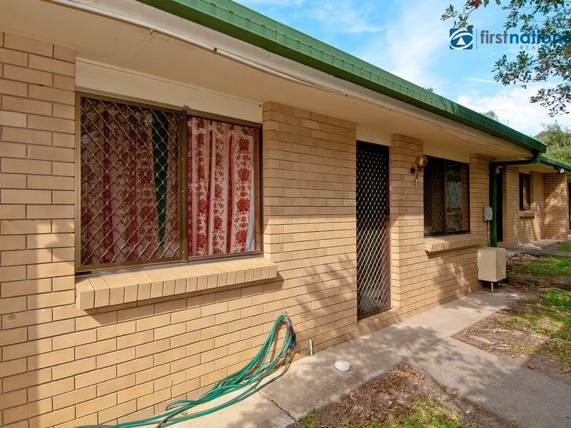 11/16 Forest Street, Woodridge, Qld 4114