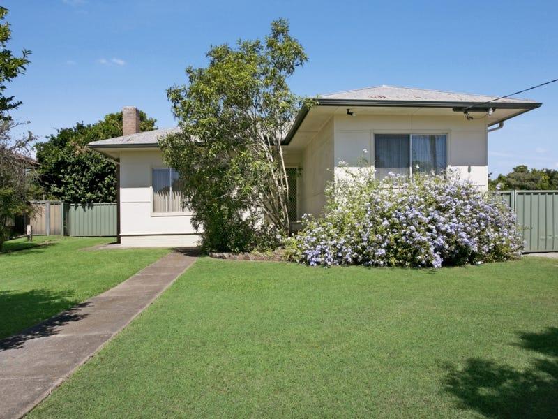 21 Fieldsend Street, East Maitland, NSW 2323