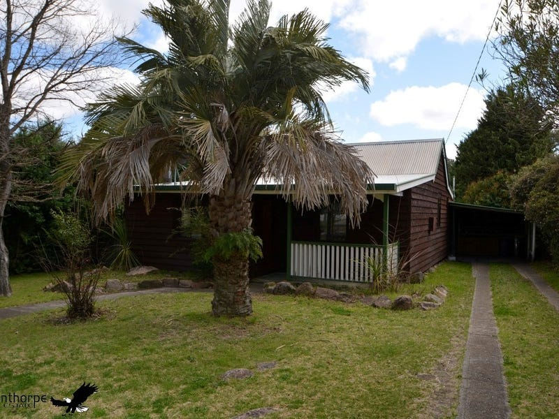 106 Amosfield Road, Stanthorpe