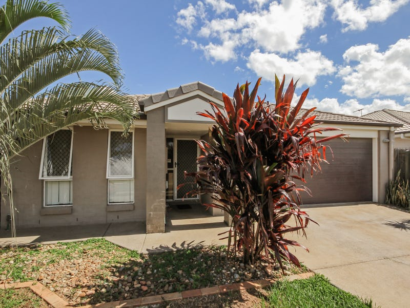 18 Piccadilly Street, Bellmere, Qld 4510